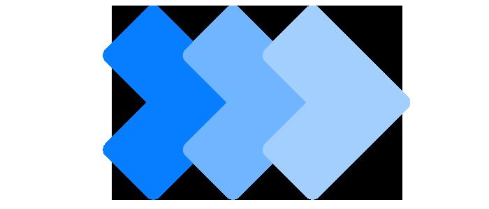 Joshua Schwenk Logo