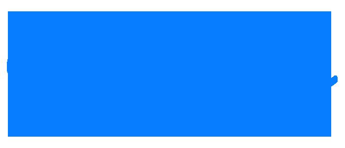 signature1-blue